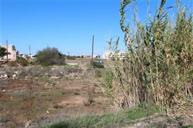 Image No.1-Property for sale