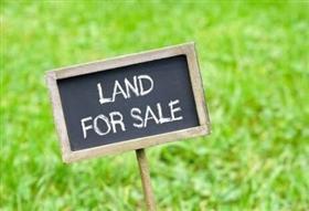 Image No.0-Propriété à vendre à Paralimni