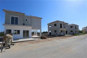 Image No.4-Villa de 3 chambres à vendre à Ayia Napa
