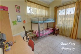Image No.19-4 Bed Bungalow for sale