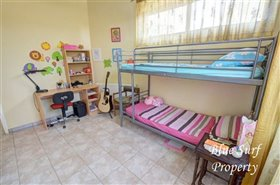 Image No.20-4 Bed Bungalow for sale