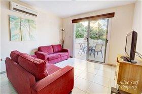 Image No.0-Appartement de 1 chambre à vendre à Ayia Napa