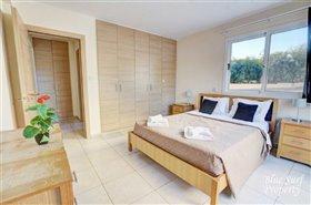 Image No.9-Appartement de 1 chambre à vendre à Ayia Napa