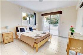 Image No.10-Appartement de 1 chambre à vendre à Ayia Napa