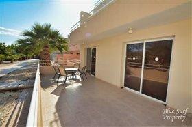 Image No.1-Appartement de 1 chambre à vendre à Ayia Napa