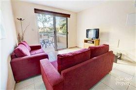 Image No.4-Appartement de 1 chambre à vendre à Ayia Napa