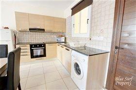 Image No.8-Appartement de 1 chambre à vendre à Ayia Napa