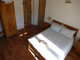 Image No.24-6 Bed Country House for sale