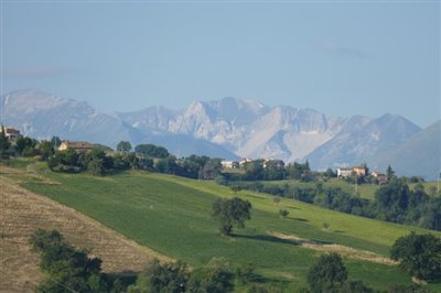 lo-villa-mountain-view