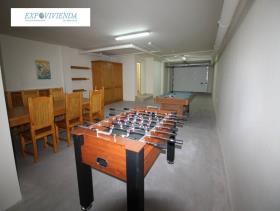 Image No.24-3 Bed Duplex for sale
