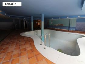 Image No.26-3 Bed Penthouse for sale