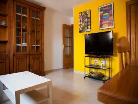 Image No.4-2 Bed Apartment for sale