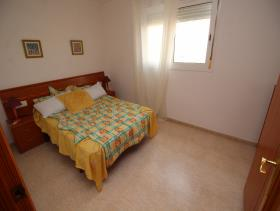 Image No.9-2 Bed Flat for sale