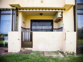 Image No.9-2 Bed Apartment for sale