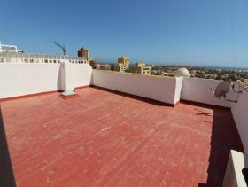 Image No.29-4 Bed House/Villa for sale