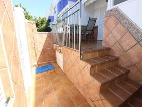 Image No.8-4 Bed Duplex for sale