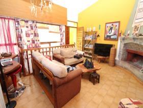 Almerimar, House/Villa