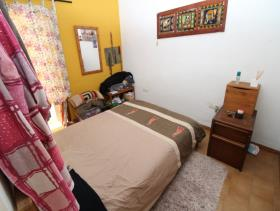 Image No.11-4 Bed House/Villa for sale