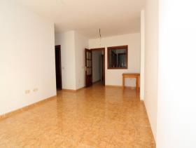Adra, Apartment