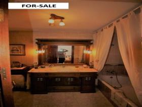 Image No.1-3 Bed Duplex for sale