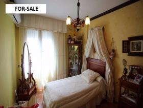 Image No.3-3 Bed Duplex for sale