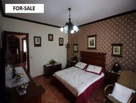 Image No.9-3 Bed Duplex for sale