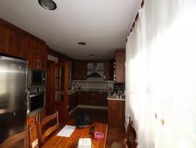 Image No.8-3 Bed Duplex for sale