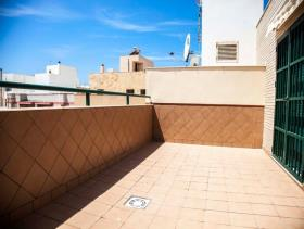 Image No.20-2 Bed Penthouse for sale