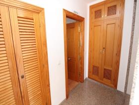Image No.22-2 Bed Penthouse for sale
