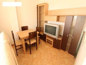 Image No.6-3 Bed Penthouse for sale