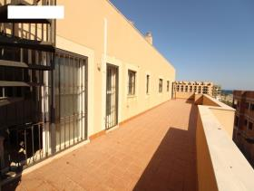 Image No.18-3 Bed Penthouse for sale