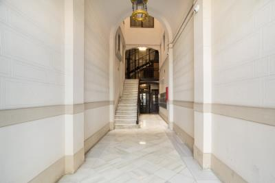 vestibulo-entrada
