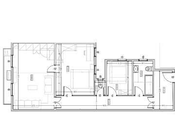 Floorplan-diputacio