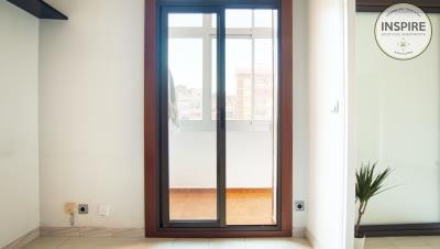 habitacion1-2