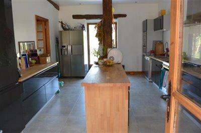 Kitchen-J