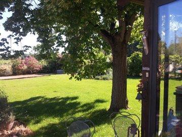 front-garden-