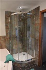 Room-3-shower
