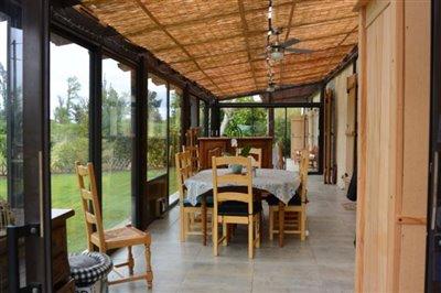 veranda-new-J