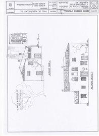 Fideshome-cortijo-del-pino--39-
