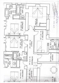 Fideshome-cortijo-del-pino--41-