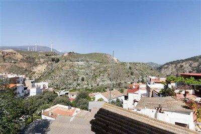 Calle-Cueva-Izbor---fideshome--1-