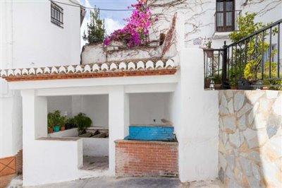 Fideshome---Casa-Albunuelas--2-
