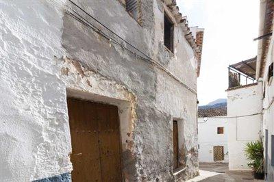 Fideshome---Casa-Albunuelas--4-