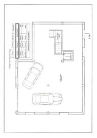 contrato-de-mediacion-y-planos-casa-paulino-1-10--2--008