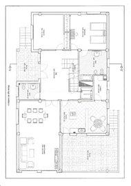 contrato-de-mediacion-y-planos-casa-paulino-1-10--2--009