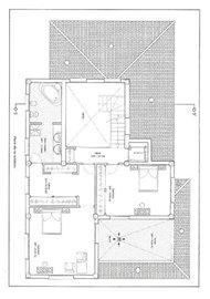 contrato-de-mediacion-y-planos-casa-paulino-1-10--2--010