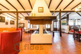 Image No.7-Cortijo de 6 chambres à vendre à Santa Cruz del Comercio