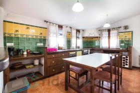 Image No.9-Cortijo de 6 chambres à vendre à Santa Cruz del Comercio