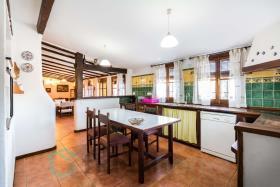 Image No.10-Cortijo de 6 chambres à vendre à Santa Cruz del Comercio