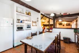 Image No.11-Cortijo de 6 chambres à vendre à Santa Cruz del Comercio
